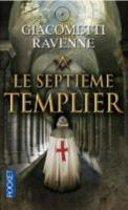 Le Septieme Templier