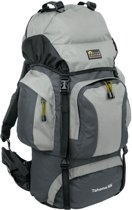 Active Leisure Tahoma - Backpack - 55 Liter - Grijs