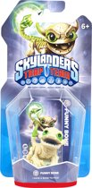 Skylanders Trap Team - Funny Bone