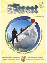 Mount Everest - coöperatief avonturenspel