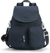 Kipling Firefly Up Rugzak 7,5 liter  - True Navy