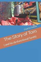 The Story of Tom