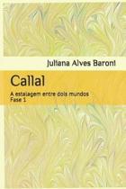Callal