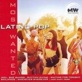 Latino Pop