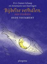 Bijbelse verhalen voor kinderen oude testament