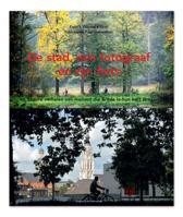 De stad, een fotograaf en zijn fiets