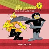 The Bug Zapper Book 2