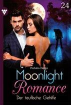 Moonlight Romance 24 – Romantic Thriller