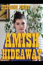 Amish Hideaway: A collection of Amish Romance