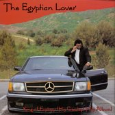 King Of Ecstasy: The Best Of Egyptian Lover