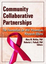 Community Collaborative Partnerships