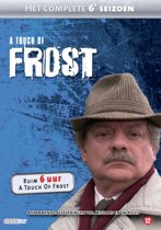 A Touch Of Frost - Seizoen 6