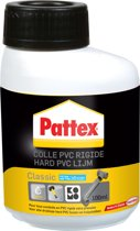 Pattex Hard PVC Lijm - 100 ml