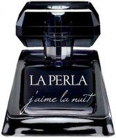 La Perla J'Aime La Nuit - 100ml - Eau de parfum