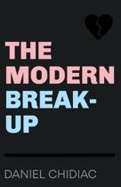 The Modern Break-Up