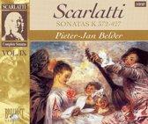 D. Scarlatti: Complete Sonatas, Vol. Ix (Sonatas K