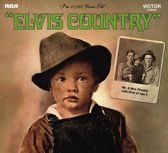 Elvis Country (Legacy)