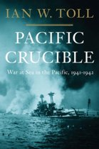 Pacific Crucible