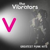 Greatest Punk Hits