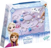 Disney frozen - armbandenset