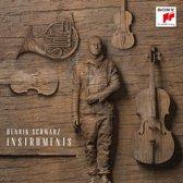 Instruments -Digi-