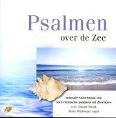 Psalmen over de zee