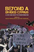 Beyond a Divided Cyprus