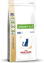 Royal Canin Urinary S/O - Kattenvoer - 7 kg