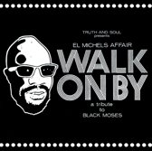 Walk On: A Tribute To..