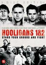 Hooligans 1 & 2