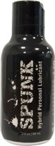 Spunk lube hybrid 2 oz 59 ml