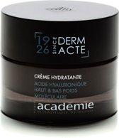 Académie Crème Hydratante