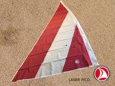 Ventoz Laser Pico-grootzeil (5.2 M2)