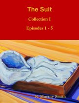 The Suit : Collection I : Episodes 1 - 5