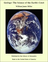 Geology: The Science of the Earth's Crust