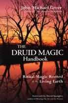 Druid Magic Handbook