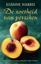 Chocolat 3 - De zoetheid van perziken