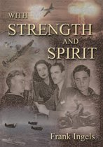 With Strength and Spirit