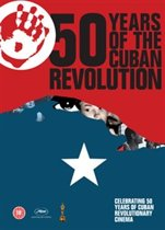 50 Years Of The Cuban..