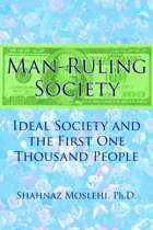 Man-Ruling Society