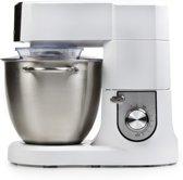 Domo DO9072KR - Keukenmachine PRO - Wit