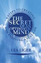 The Secret of an Optimistic Mind