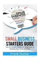 Small Business Starters Guide