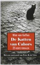 Katten van Cahors