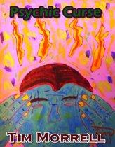 Psychic Curse (Short Story)