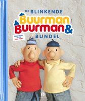 Blinkende Bundel - De Blinkende Buurman & Buurman bundel