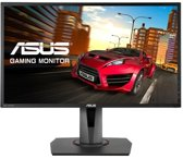 Asus MG248Q - Full HD Monitor