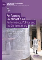 Performing Southeast Asia