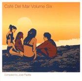 Cafe Del Mar Volume 6
