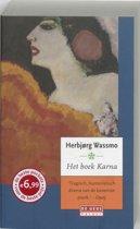 Het Boek Karna